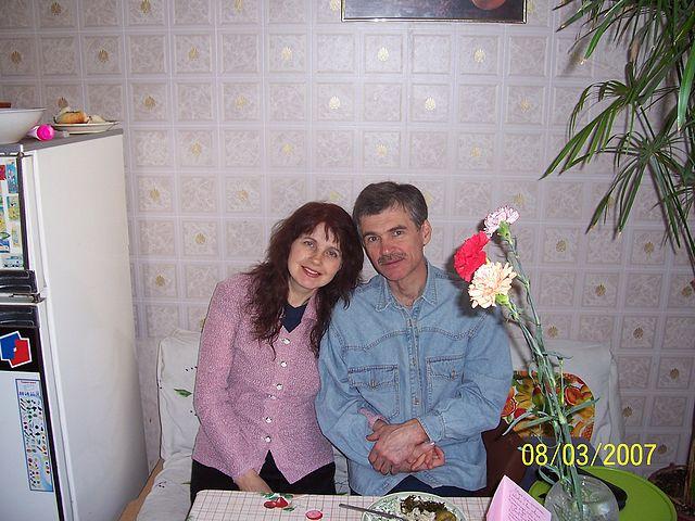http://sg.uploads.ru/iJov0.jpg