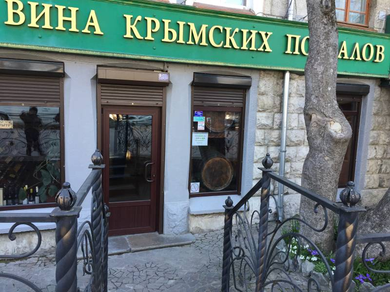 http://sg.uploads.ru/ifaG6.jpg