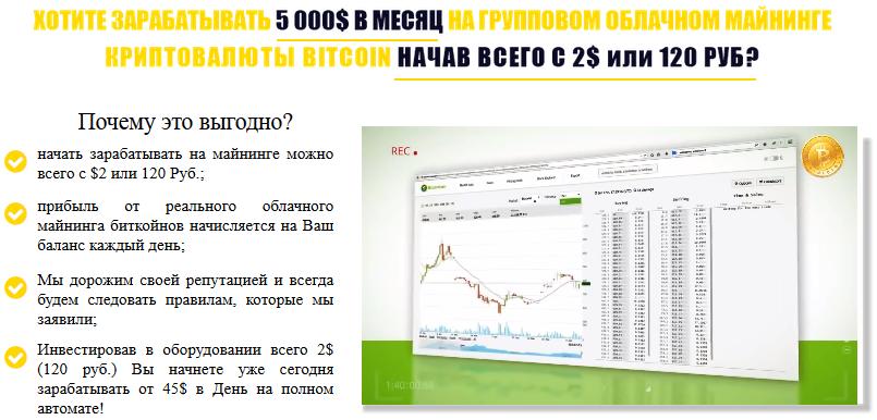http://sg.uploads.ru/im2eW.png