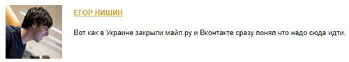 http://sg.uploads.ru/imvP1.jpg