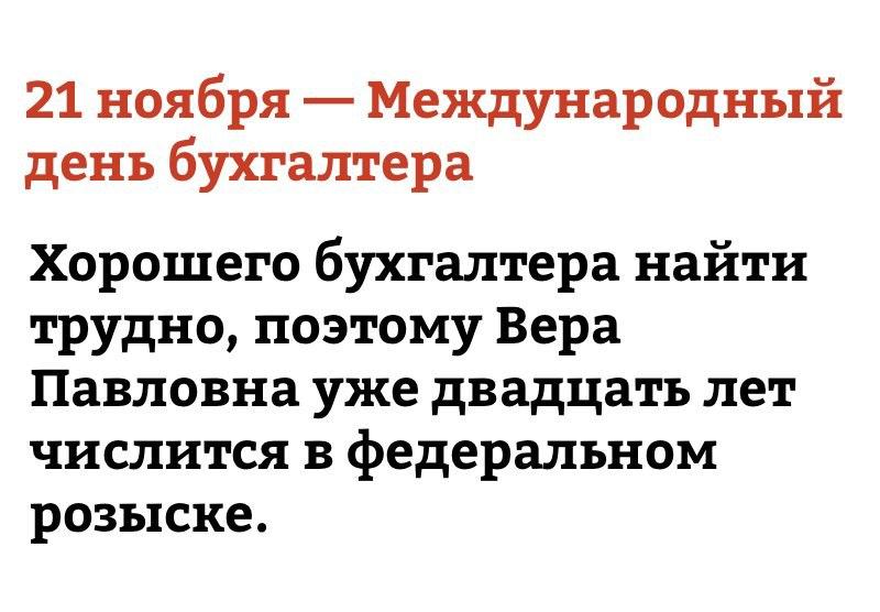 http://sg.uploads.ru/jZvCB.jpg