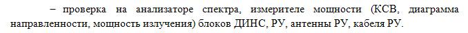 http://sg.uploads.ru/k3SN9.jpg
