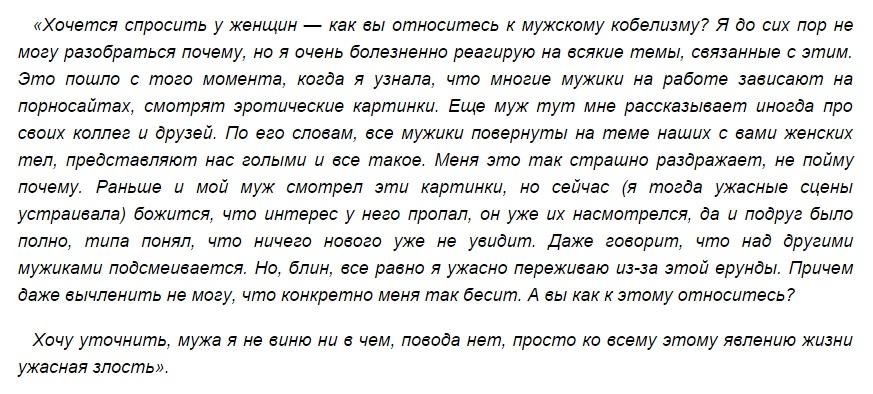 http://sg.uploads.ru/k5dIx.jpg