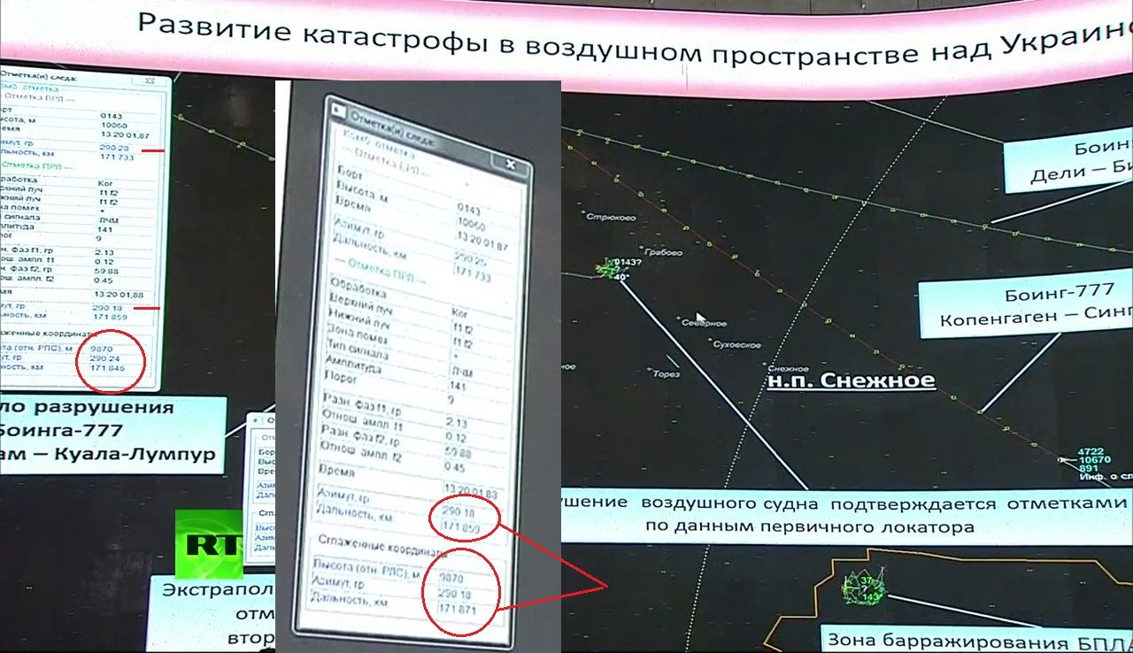 http://sg.uploads.ru/kJoQr.jpg