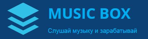 http://sg.uploads.ru/kWaTO.png