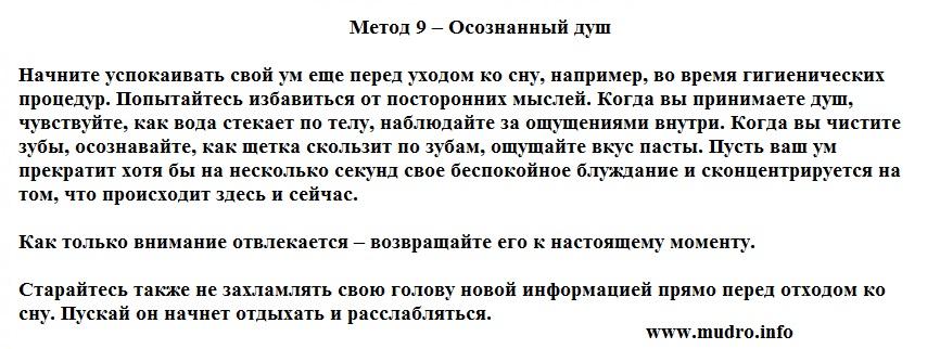 http://sg.uploads.ru/kZlSM.jpg
