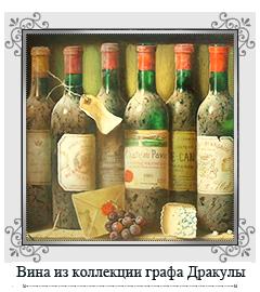 http://sg.uploads.ru/kdNCs.png