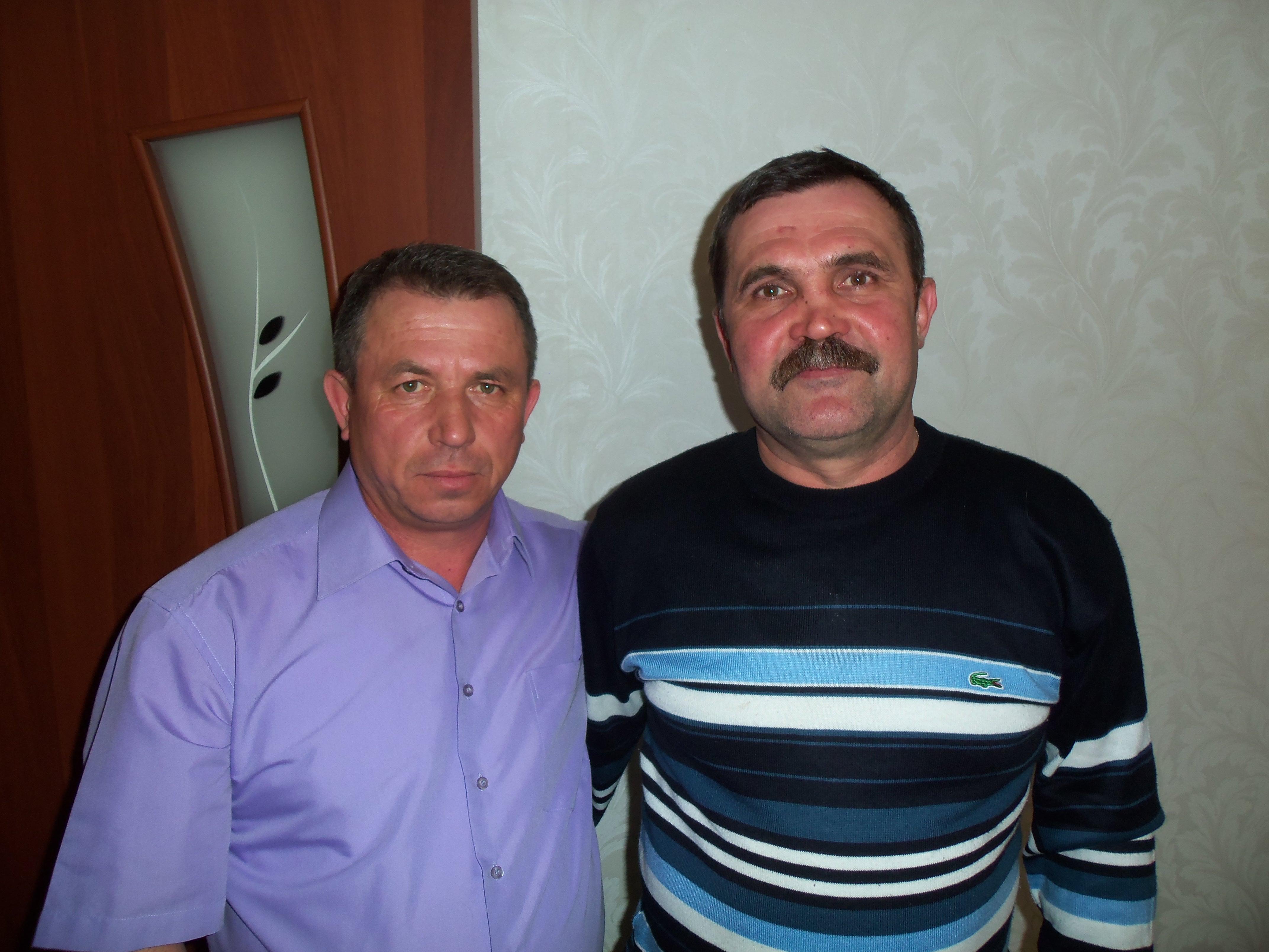 http://sg.uploads.ru/keRoV.jpg