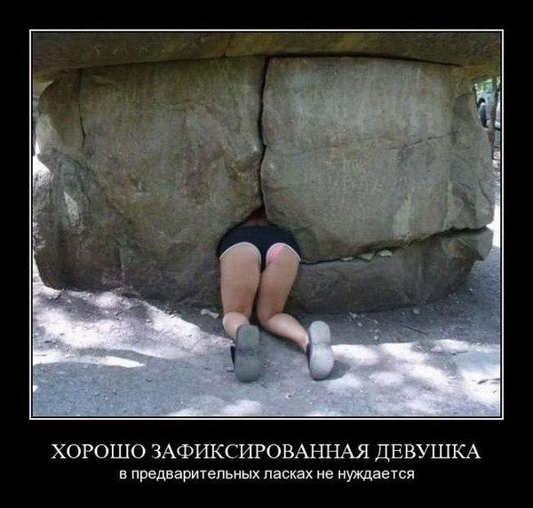 http://sg.uploads.ru/kzTx4.jpg