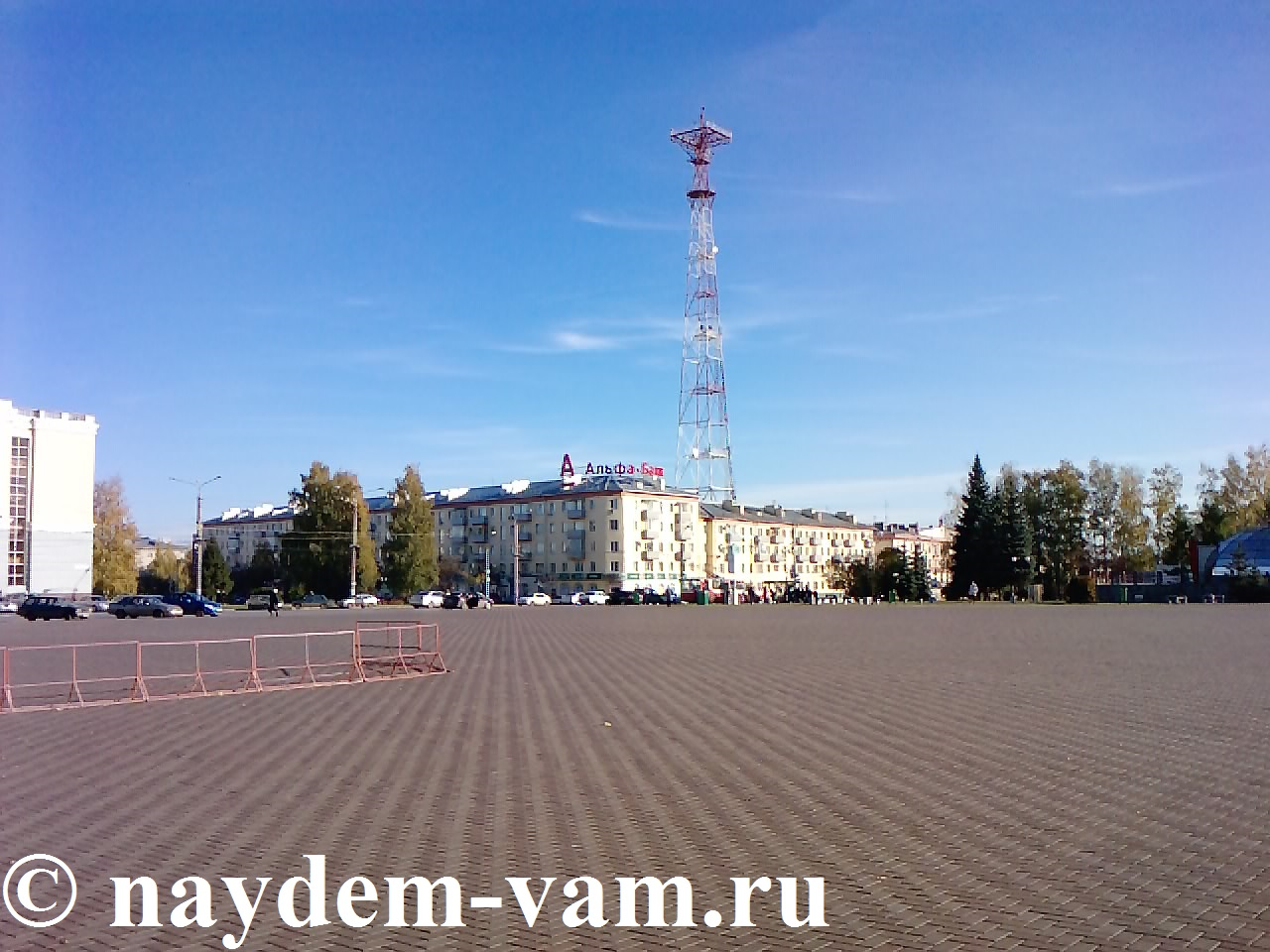 http://sg.uploads.ru/lAwLs.jpg