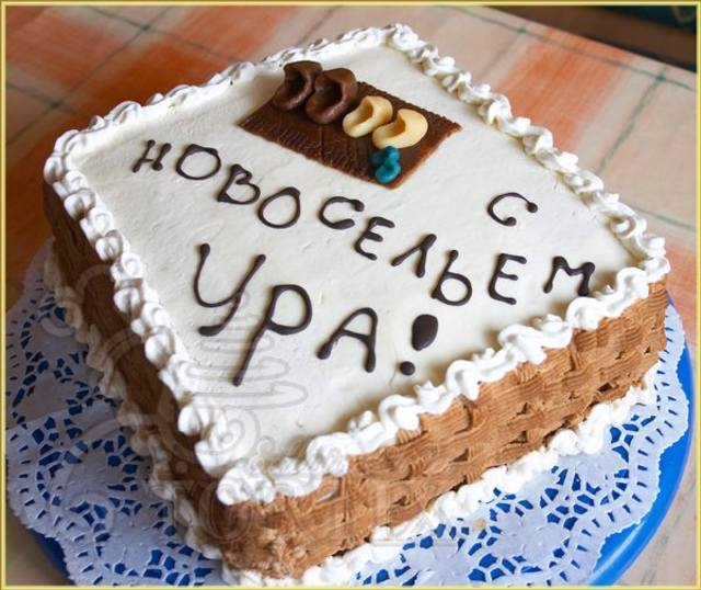 http://sg.uploads.ru/lNeI0.jpg