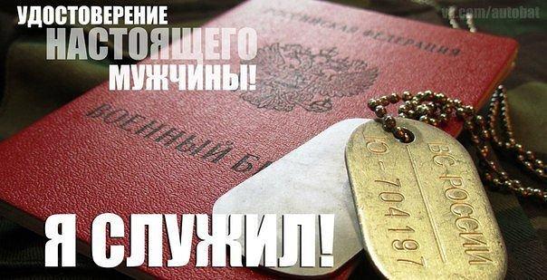 http://sg.uploads.ru/labMw.jpg