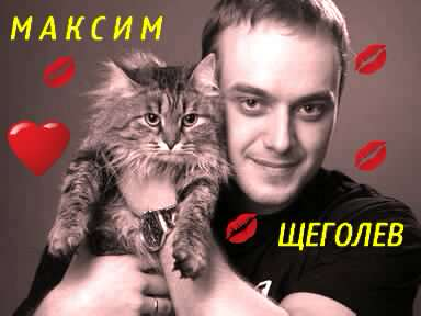 http://sg.uploads.ru/lby2n.jpg
