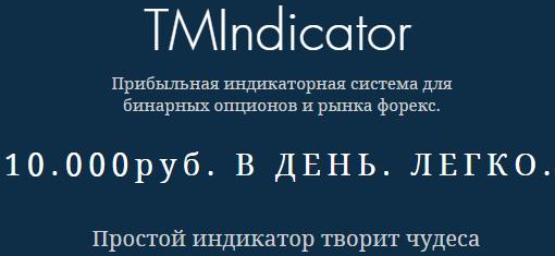 http://sg.uploads.ru/lg2R5.png