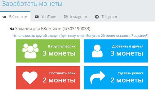http://sg.uploads.ru/lu1In.jpg