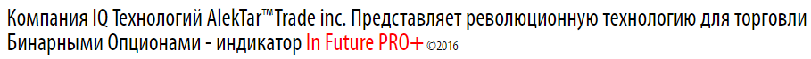 http://sg.uploads.ru/lwJHS.png