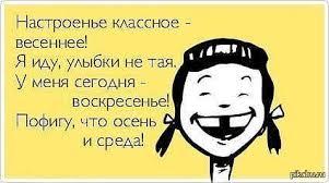 http://sg.uploads.ru/lxz9E.jpg