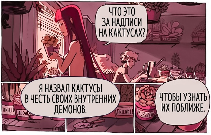 http://sg.uploads.ru/m7ByL.jpg