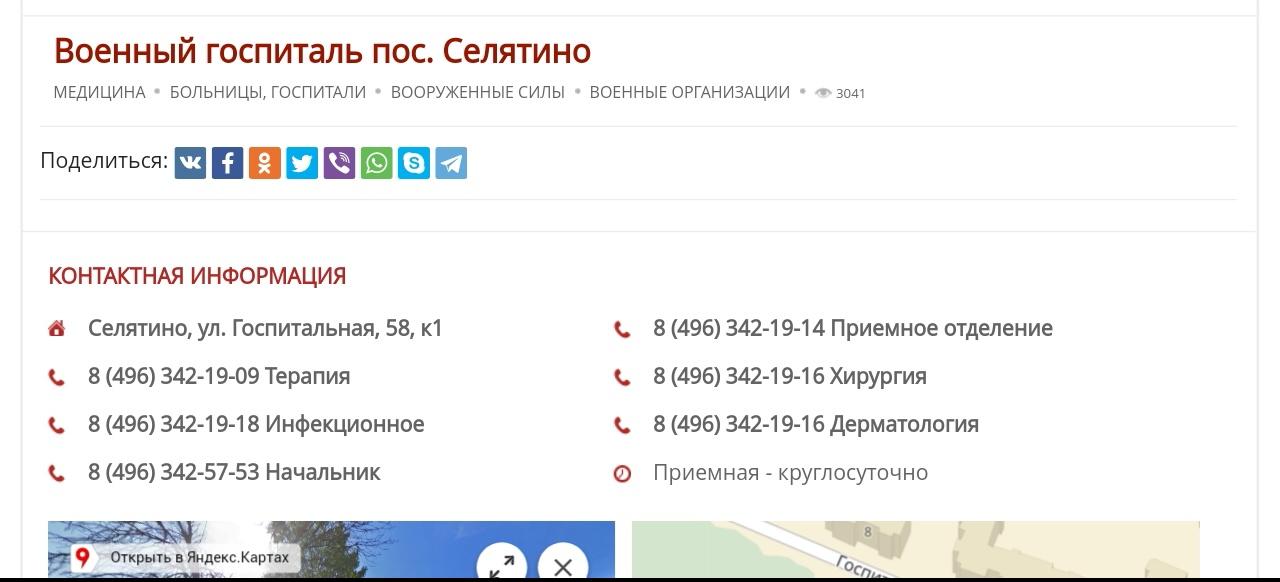 http://sg.uploads.ru/ml1Zj.jpg