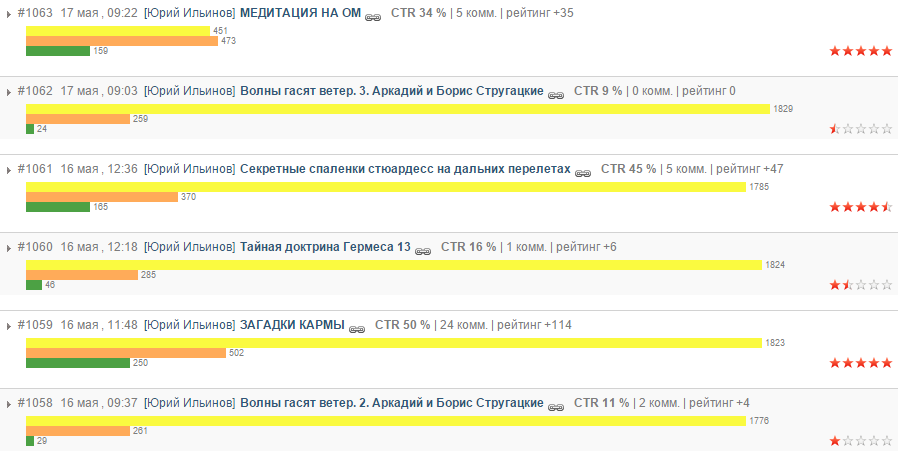 http://sg.uploads.ru/nCKzv.png