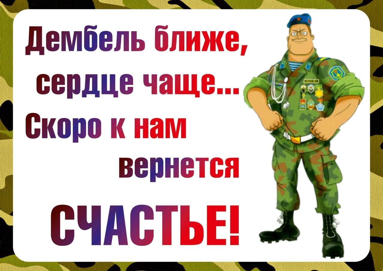 http://sg.uploads.ru/nGyfb.jpg