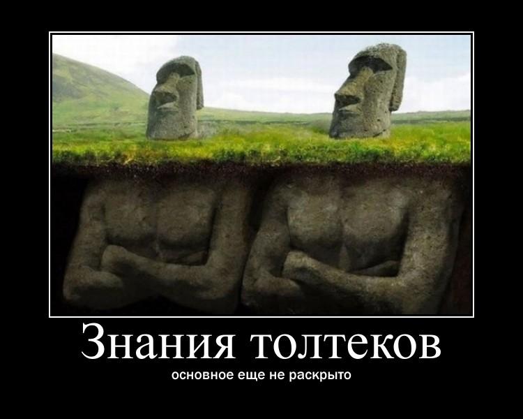 http://sg.uploads.ru/nbiJu.jpg