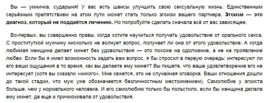 http://sg.uploads.ru/njsc3.jpg