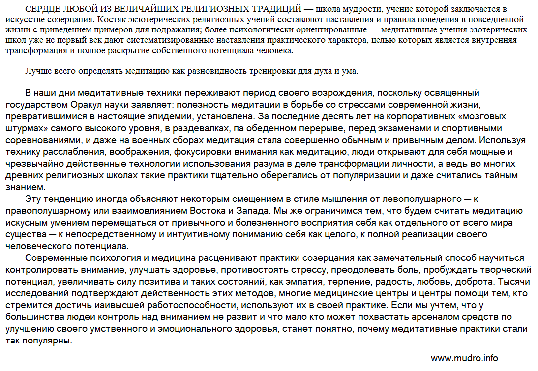 http://sg.uploads.ru/oBKTv.png