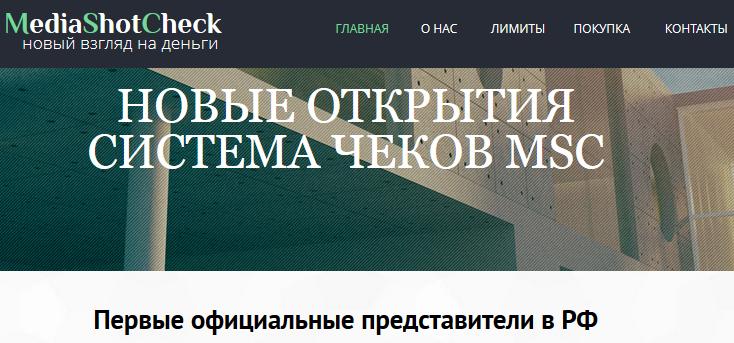 http://sg.uploads.ru/oeQ8g.png