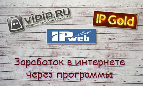 http://sg.uploads.ru/oeZn7.jpg