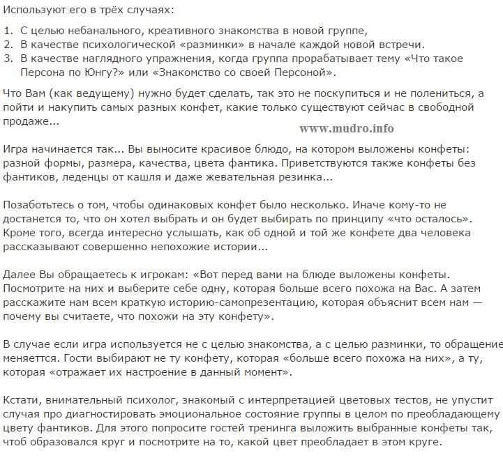 http://sg.uploads.ru/opus6.jpg