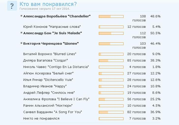 http://sg.uploads.ru/pDNms.jpg