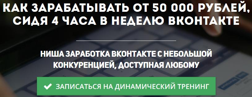 http://sg.uploads.ru/pXMoZ.png