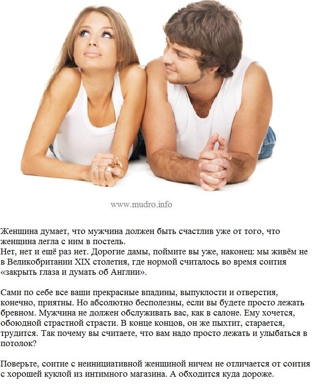 http://sg.uploads.ru/pXQdw.jpg