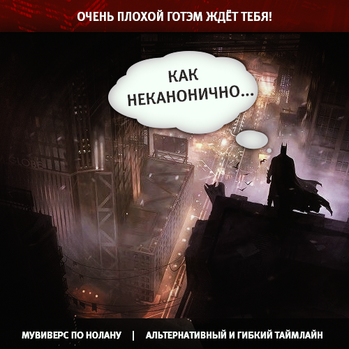 http://sg.uploads.ru/pnIi1.png