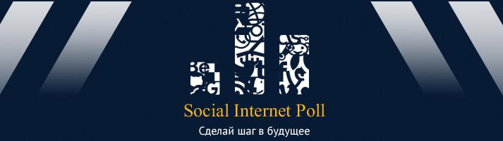 http://sg.uploads.ru/q0Paz.png