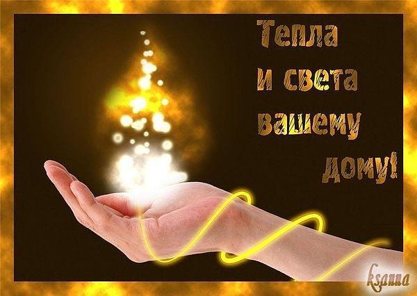http://sg.uploads.ru/q5ba0.jpg