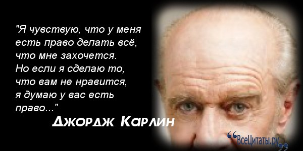http://sg.uploads.ru/qI9mQ.jpg