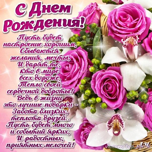 http://sg.uploads.ru/r8q6n.jpg