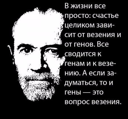 http://sg.uploads.ru/rDyz7.jpg