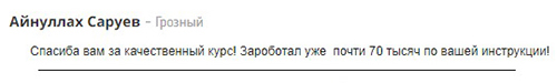 http://sg.uploads.ru/rNe1T.jpg
