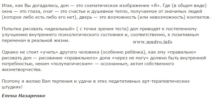 http://sg.uploads.ru/rTKD7.jpg