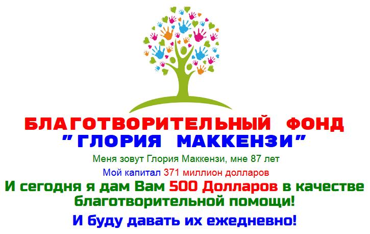 http://sg.uploads.ru/rZP2g.png