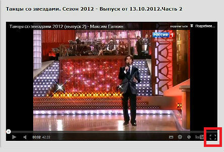 http://sg.uploads.ru/reFJQ.jpg
