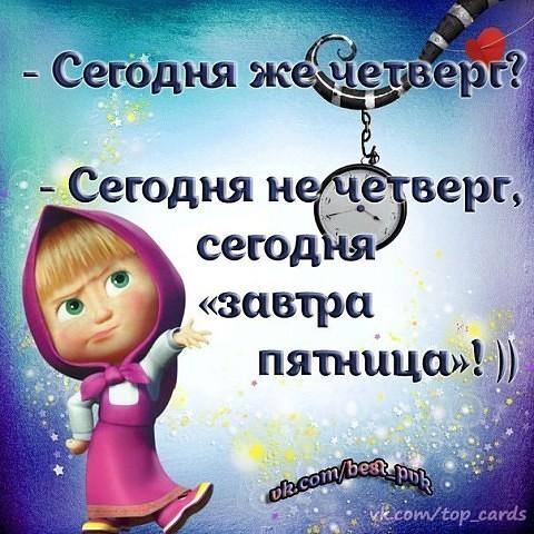 http://sg.uploads.ru/rfAl8.jpg