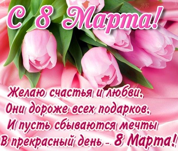 http://sg.uploads.ru/s9tiT.jpg