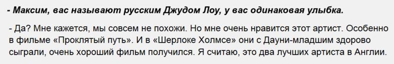 http://sg.uploads.ru/sSQwN.png
