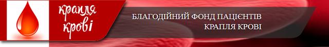 http://sg.uploads.ru/sTfl6.png