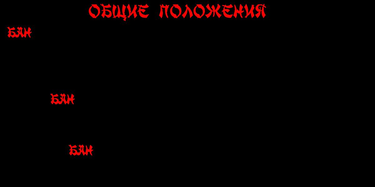 http://sg.uploads.ru/spfqw.png