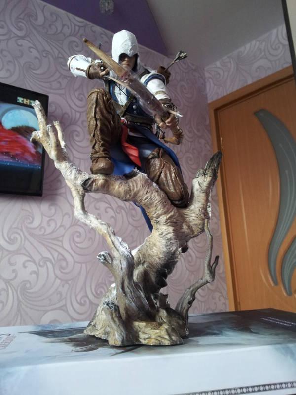 http://sg.uploads.ru/t/043jy.jpg
